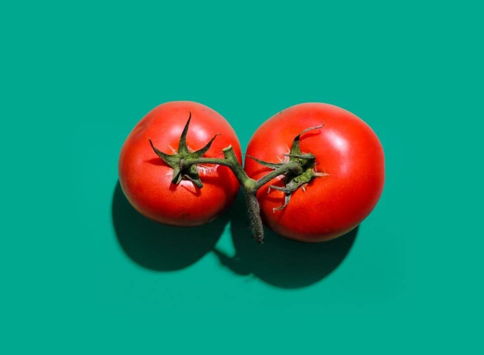 Pomodoro Technique - named after the tomato timer used by Francesco Cirillo